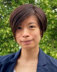 Dr. Helena Wu